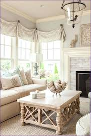 Rustic Window Valance Full Size Of Living Curtain Ideas Primitive Room Furniture