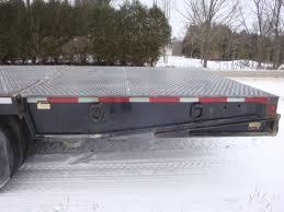 100 Aspen Truck USED 2000 ASPEN LB352HTL FOR SALE 2193