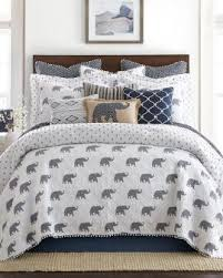 Kenneth Cole Reaction Bedding by 49 99 Queen Quilts Quilts Bedding Bed U0026 Bath Stein Mart