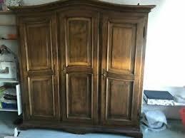 antike schlafzimmer schlafzimmer möbel gebraucht kaufen
