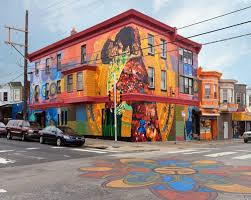 Philadelphia Mural Arts Love Letter Tour by 28 Philadelphia Mural Arts Map 15 Curated Philadelphia