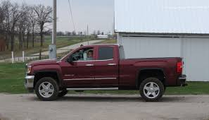 2015 GMC Sierra 2500HD Duramax Diesel Pickup - YouTube 2007 Chevrolet Silverado 2500hd 4x4 Crewcab Lifted Duramax Diesel 2016 Gmc Canyon First Test Review Allnew Intake System Feeds On 2017 Hd Chevy Whats The Difference Lb7 Lly Lbz Lmm History Of Engine Power Magazine 2003 Duramax Diesel Chase Truck Set Up Pinterest 2011 Lml Gm Trucks Why The 2015 Duramax Is Best Diesel Truck Youtube Lighter 2019 1500 Offers 30l Colorado Zr2 To Include