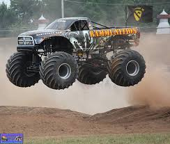 Monster Truck Photo Album Nw Monster Nationals Tuff Trucks Rd1 2016 Youtube Photo Gallery Plymouth County Fair 72514 Le Mars Top 5 Vehicles From At The San Diego Jungle Kme 103 Rearmount Aerial Truck Fire For Sale Gorman Preparation What It Takes To Compete In Tonys And Antiques Newhiluxnet View Topic 2014 73115 Daily Sentinel Challenge Australia Home Facebook M1070 Tank Hauler Nevada