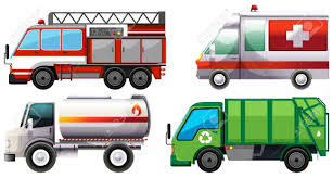 Different Types Of Service Trucks Illustration Royalty Free Cliparts ... Service Trucks Relic Sign Company Custom Tank Truck Part Distributor Services Inc 2006 Ford F650 Mechanic For Sale 7117 Miles Modern Heavy Cstruction Ready Work Lovely Dodge Easyposters Services Farm Cool Photo Image Gallery Beds Installation Dajwood Tire Otr Stellar Industries Dynamic Generator