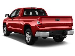 2018 Toyota Tundra For Sale In San Bernardino, CA - Toyota Of San ... New 2019 Toyota Tundra For Sale Russeville Ar 5tfdw5f12kx778081 Low Profile Tonneau On Topperking 2018 Black Tundra Peterson Toyota Accsories Boise Youtube Amazoncom Grille Guard Brush Bumper 2016 Truck Bed Cfigurations Accsories For In San Bernardino Ca Of Bully Dog 40417 Tacomatundra Tuner Gas Gt Platinum 052014 2013 Reviews And Rating Motor Trend My Prente Pinterest Tundra Projector Headlights Car Parts 264294clc Covers Luxury Toyota Crewmax 4 6l V8 6