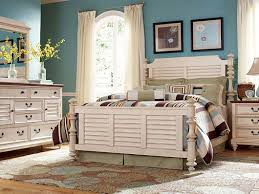 Havertys Bedroom Sets by Haverty U0027s Style Quiz