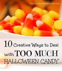 Donate Leftover Halloween Candy by 42 Best Kids Halloween Images On Pinterest Halloween