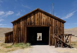 Bodie, California - Wikipedia 30x10 With 6x10 Shed Post Frame Building Wwwtionalbarncom 30x35x10 Garage Barns Meigs Specialists Receives National First Place Award Hubbell Trading Historic Site Us Park Barn Company Best Rated Pole Builder Portland Tennessee Ovid Nine Graphics Lab Whitefish Mt Postframe Cstruction Youtube Forest Service Seeks Operator For Historic Cabins Buildings In Michigan Pedcor Companies Volcano House Wikipedia The Ibhs Research Center