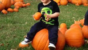 Pumpkin Patch Jacksonville Al by Haunted Spots In Hampton Roads Wavy Tv