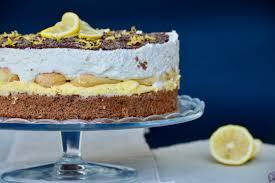 malakoff cake malakoff torte annalena s h beat