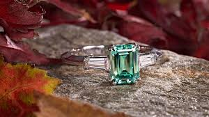 Halloween Mart Locations Las Vegas by Shop Forever One Moissanite Jewelry Collections Charles U0026 Colvard