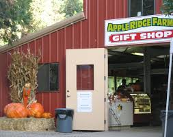 Apple Hill Pumpkin Patches Ca by 161 Best Apple Hill In Northern California Images On Pinterest