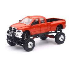 Xtreme Adventure – New-Ray Toys (CA) Inc. 132 High Simulation Exquisite Model Toys Double Horses Car Styling Diecast Garage Diorama Package 1979 Ford F150 Custom Pick Free Shipping New Raptor Pickup Truck Alloy Car Toy Atlas Railroad N Blue 2 Atl2942 Shop World Tech 124 Licensed Svt Friction Amazoncom Lindberg 125 Scale Flareside 15 Toy Die Cast And Hot Wheels 2016 From Sort Upc 011543602033 State Dub Ridez 4 Revell 97 Xlt Rmx857215 Hobbies Hobbytown