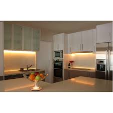 led ultra slim cabinet light 12 inch