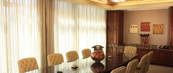 Motorized Curtain Track India by Motorized Drapes Innovative Openings
