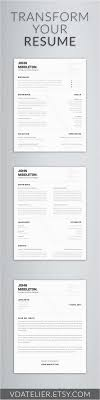 Modern Resume Template Free Examples Creative Resume Examples 25 ... The Resume Vault The Desnation For Beautiful Templates 1643 Modern Resume Mplate White And Aquamarine Modern In Word Free Used To Tech Template Google Docs 2017 Contemporary Design 12 Free Styles Sirenelouveteauco For Microsoft Superpixel Simple File Good X Five How Should Realty Executives Mi Invoice Ms Format Choose The Best Latest Of 2019 Samples Mac Pages Cool Cv Sample Inspirational Executive Fresh