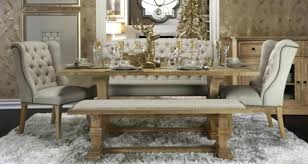Zgallerie Dining Room Inspiration Z Ideas For You
