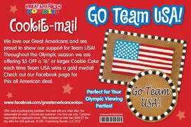Great American Cookie Company: $5 Off 16 Inch Cookie With ... 3ingredient Peanut Butter Cookies Kleinworth Co Seamless Perks Delivery Deals Promo Codes Coupons And 25 Off For Fathers Day Great American Your Tomonth Guide To Getting Food Freebies At Have A Weekend A Cup Of Jo Eye Candy Coupon Code 2019 Force Apparel Discount January Free Food Meal Deals Other Savings Get Free When You Download These 12 Fast Apps Coupon Enterprise Canada Fuerza Bruta Wikipedia 20 Code Sale On Swoop Fares From 80 Cad Roundtrip Big Discount Spirit Airline Flights We Like