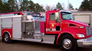 LOWNDES CO. PUMPER CUSTOM BUILT BY: DEEP SOUTH FIRE TRUCKS - YouTube Deep South Fire Trucks Central Fire Dept Vintage Truck Equipment Magazine Association Archives Perrin Manufacturing Sg09 Smeal Apu Custom Tool Mounting Spencer Protection Paint Booths For Equipmentsemi Down Draft Marathon Service Body With Telescopic Roof Southern Photo Galleries Gray Department Deep South Trucks Youtube Apparatus