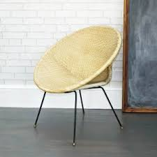 Plush Saucer Chair Target by Bedroom Ideas Add Saucer Chair For Contemporary Style To Your