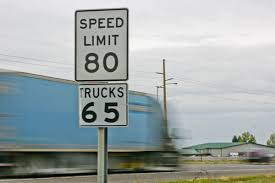 Montana Interstate Speed Limit Raised To 80 Mph — Mostly   News ... Speed Limit Signs Sign Limits Big Trucks And Buses Physically Unable To Speed Regulators Suggest Maryland Drivers Alliance Forest Heights Camera Big Rigs On Us Roads Often Drive Faster Than Their Tires Can Ruced In School Zones Public Works City Of Winnipeg Free Images Road Traffic Car Automobile Driving Travel Van Pickup Limits Explained Parkers 80 Mph Limit Coming More Half Wyomings Nikola Corp One Map Shows Michigan Highways That Will See Increase Advisory Wikipedia