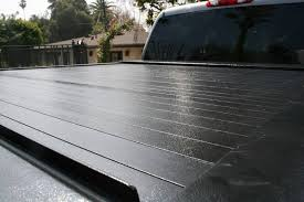100 Bak Truck Covers RollBAK Tonneau Cover Retractable Bed Cover