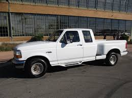 1992 F150 Extended Cab Flareside – Westcoast Classic Imports Short Barn Find 1972 Chevrolet C10 Stepside 1992 Ford F150 Flareside In Wild Magenta Is Poppin Fordtruckscom The Worlds Newest Photos Of Flareside And Truck Flickr Hive Mind Classic Lariat Pickup For Sale 25 Dyler Swapped My 99 Sytleside To Forum Community 1994 F250 Power Stroke Diesel Magazine Best Photos 2006 Stx Pickup Item I3738 Sol What Ever Happened To Truck Beds File1959 F100 Truckjpg Wikimedia Commons 1977 Youtube Chevy Hot Rod Network
