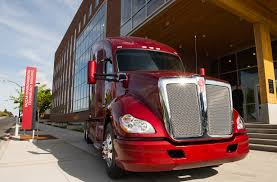 PACCAR Building Dedication – PACCAR Truck | Voiland College Of ... Best Apps For Truckers Pap Kenworth 2016 Peterbilt 579 Truck With Paccar Mx 13 480hp Engine Exterior Products Trucks Mounted Equipment Paccar Global Sales Achieves Excellent Quarterly Revenues And Earnings Business T409 Daf Hallam Nvidia Developing Selfdriving Youtube Indianapolis Circa June 2018 Peterbuilt Semi Tractor Trailer 2013 384 Sleeper Mx13 490hp For Sale Kenworth Australia This T680 Is Designed To Save Fuel Money Financial Used Record Profits