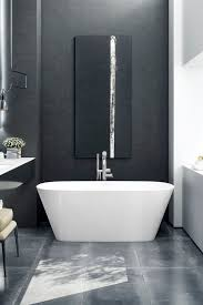 43 most popular cool ensuite bathroom design ideas page