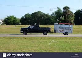 100 Davenport Trucking Good Stock Photos Good Stock Images Alamy