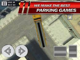 BIG RIG - Euro Truck Simulator APK Download - Free Racing GAME For ... Big Heavy Pack V37 Ats Mods American Truck Simulator Cheapest Keys For Euro Truck Simulator 2 Pc Video Game Rental National Event Pros Diggers Trucks Lorry Excavator Vehicles Trucks Kids Cpec Driving China 12 Apk Download Android Simulation Ford Games Complex Mlb Bigfoot Monster As Chevrolet Racer 3d Racing Youtube United Media Page Spin Tires Offroad Full Release E11 Amazoncom Muscular Robot Mechanic Car Workshop Appstore Spintires Awesome Offroading Needs Your Support Krone Big X 480630 Modailt Farming Simulatoreuro