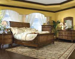 north shore sleigh bed furniture times com
