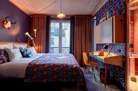 100 25 Hours Hotel Vienna Hours Wien Freeinteriorimagescom
