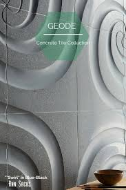 Artistic Tile San Carlos Ca by 191 Best Cement Tiles Images On Pinterest Cement Tiles Tiles