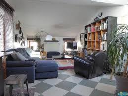 appartements à rue du faubourg des trois maisons lofts à vendre à