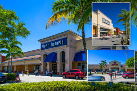 Shopping Center For Sale In The Miami-Area Community Of Doral Bn Pembroke Gardens Bnpemgardens Twitter Best Things To Do In Pines Florida 2017 Yelp The 28 Images Of Barnes And Noble Shops At Pembroke Gardens Where Buy Indie Hardtofind Magazines Miami Barnes Bostonarea Valueadd Apartment Community For Sale Nooktablet Search Katsias Company Property 1389 Nw 122nd Ter For Sale Hollywood Fl Trulia Celebrating Grandmas 70th Birthday We Took Less Than Half Our Tallahassee Chapter The National Association Professional Women
