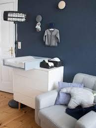 babyzimmer gestalten tipps ideen fürs babyzimmer otto