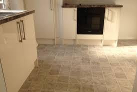 Home Depot Flooring Estimate by 100 Vinyl Flooring Kitchen Harmony 732 Chaparrel Wood Vinyl