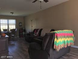 The Living Room Martinsburg Wv by 152 Mercedes Cir Martinsburg Wv 25404 Mls Be10086941 Redfin