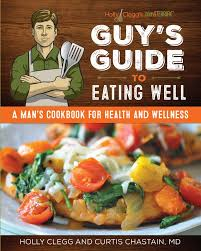 Holly Clegg's Trim&TERRIFIC Guy's Guide To Eating Well: A Man's ... 50 Amazing Vegan Meals For Weight Loss Glutenfree Lowcalorie Healthy Ppared Delivered Gourmet Diet Fresh N Fit Cuisine My Search The Worlds Best Salmon Gene Food Daily Harvest Organic Smoothies Review Coupon Code Chicken Stir Fry Wholefully Sakara Life 10day Reset Discount Karina Miller Cooking Light Update 2019 16 Things You Need To Know Winc Wine Review 20 Off Dissent Pins Coupons Promo Codes Off 30 Eat 2 Explore Coupons Promo Discount Codes Wethriftcom How To Meal Prep Ep 1 Chicken 7 Meals350 Each Youtube Half Size Me Your Counterculture Alternative Weight Loss