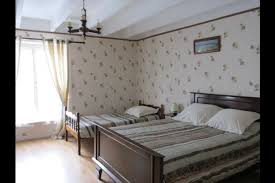 chambre dinan chambre d hôtes 3 pers à 5 min des bords de rance entre dinan et