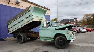 1971 Dodge D500 Dump Truck - YouTube Truck Paper Com Dump Trucks Or For Sale In Alabama With Mini Rental 2006 Ford F350 60l Power Stroke Diesel Engine 8lug Biggest Together Nj As Well Alinum Dodge For Pa Classic C800 Lcf Edgewood Washington Nov 2012 Flickr A 1936 Dodge Dump Truck In May 2014 Seen At The Rhine Robert Bassams 1937 Dumptruck Bassam Car Collection 1963 800dump 2400 Youtube Tonka Mighty Non Cdl 1971 D500 Dump Truck