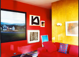 9 yellow black and red living room ideas living room
