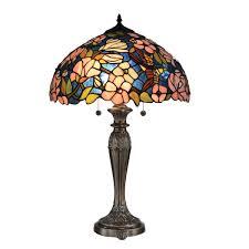 Antique Kerosene Lamps Ebay by Oriental Table Lamps Ebay Xiedp Lights Decoration