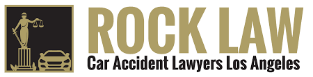 Rock Law Car Accident Lawyers Los Angeles, CA Los Angeles Truck Accident Attorneys Car San Antonio Lawyers Wayne Wright Llp Personal Injury California Top In Ca Youtube Attorney Angeles And Tractor Trailer Lawyer David Azi Call 247 Trucker Declared Imminent Hazard After Striking Killing Illinois Ca Small Business Automobile Lapil