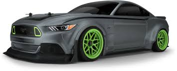 HPI Racing To Debut 14 New Models At Nuremberg Toy Fair [VIDEO ... Not Crazy About The Rims Trucks3 Pinterest Ford Trucks The Crew Wild Run Mustang 2011 Monster Truck Youtube Houston Jam 2018 Jester Jemonstertruck Maistotech 582076 Desert Rebels Gt 110 Rc Model Ca Rtr Lego Speed Champions Fiesta With 68 Mustang Livery Album 1971 Gta San Andreas 2005 Simpleplanes Monster Truck Project Finish For 2015