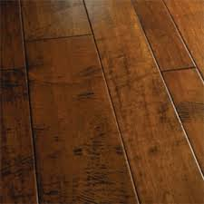 Bella Cera Laminate Wood Flooring by Discount Bella Cera Amalfi Coast 4 6 U0026 8