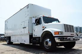 Record Plant's 'legendary' DesignFX Truck Up For Sale - Audio Media ...