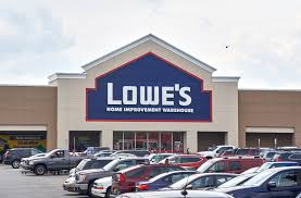 Lowe's Advantage Credit Card Review - Should You Sign Up? [2019] How To Get A Free Lowes 10 Off Coupon Email Delivery Epic Cosplay Discount Code Jiffy Lube Inspection Coupons 2019 Ultra Beauty Supply Liquor Store Washington Dc Nw South Georgia Pecan Company Promo Wrapsody Coupon Online Promo Body Shop Slickdeals Lowes Generator American Eagle Outfitters Off 2018 Chase 125 Dollars Wingate Bodyguardz Best Coupons Generator Codes For May Code November 2017 K15 Wooden Pool Plunge