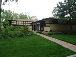 Kathleen Carpenter Architect, Architecture Services In Houston ... Simple Design Arrangement Frank Lloyd Wright Prairie Style Windows Laurel Highlands Pa Fallingwater Tours Northwest Usonian Part Iii Tacoma Washington And Meyer May House Heritage Hill Neighborhood Association Like Tour Gives Rare Look At Homes Designed By Wrights Beautiful Houses Structures Buildings 9 Best For Sale In 2016 Curbed Walter Gale Wikipedia Traing Home Guides To Start Soon Oak Leaves Was A Genius At Building But His Ideas Crystal Bridges Youtube One Of Njs Wrhtdesigned Homes Sells Jersey Digs
